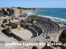 amfiteatre-tarragona-0309