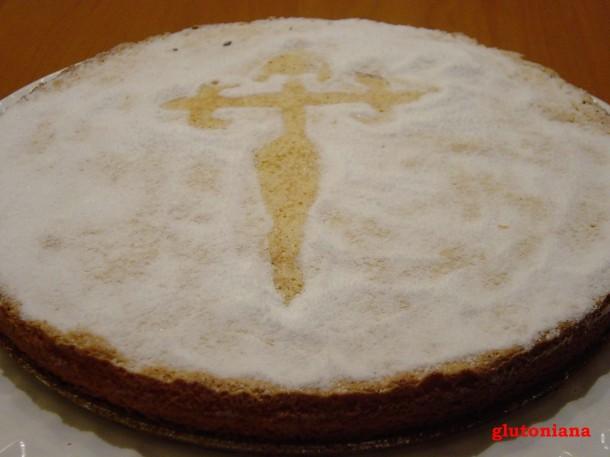 tarta-santiago-1-g