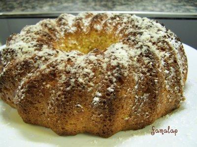 torta_de_guitiriz_o_maiz_i