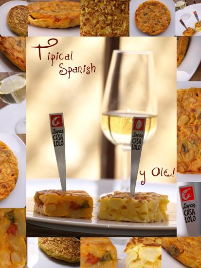 tortilla-zerogluten