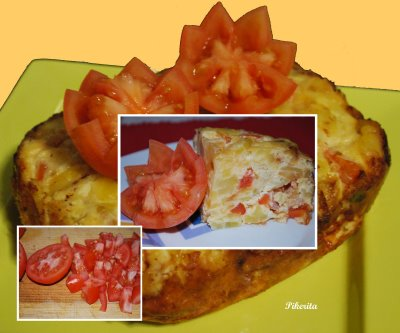 tortilla_cuadrada_pikerita