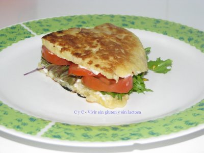 tortilla_vegetal1