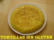 tortillas-04-09