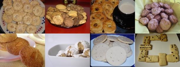 galetes