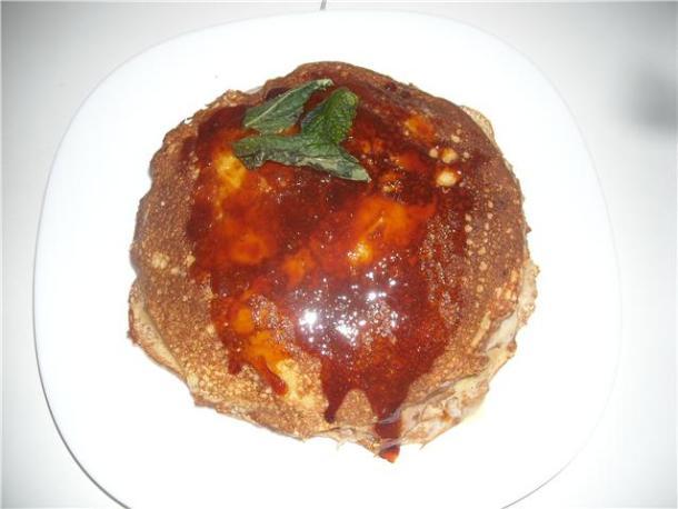 tarta frixuelos 2